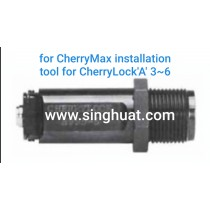 C35-A-H955-XX CHERRYMAX PULLER FOR CL-A * Images are for illustrative purposes only*