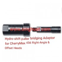 C35-I-784 HYDRO-SHIFT PULLER  BRIDGING ADAPTOR * Images are for illustrative purposes only*