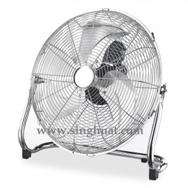 Ground Powerful Fan