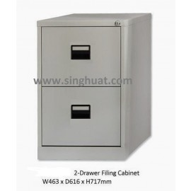Filing Steel Cabinet * Images are for illustrative purposes only *