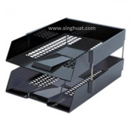 Plastic Letter Tray * Images are for illustrative purposes only *