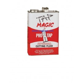 30128P TAP MAGIC CUTTING FLUID - GALLON * Images are for illustrative purposes only *