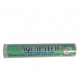 AQUAPATCH EPOXY PUTTY EP1494  * Images are for illustrative purposes only *