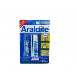 ARALDITE STANDARD * Images are for illustrative purposes only *