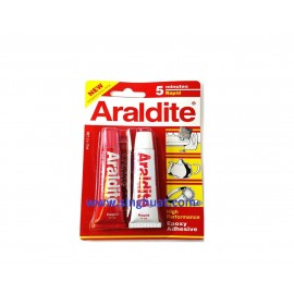 ARALDITE RAPID * Images are for illustrative purposes only *
