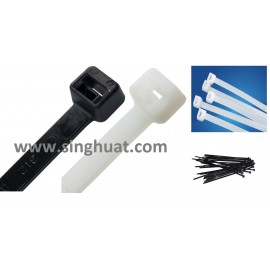 Cable Tie * Images are for illustrative purposes only *