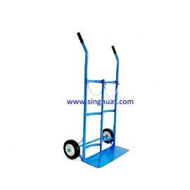 Twin Cylinders Trolleys * Images are for illustrative purposes only *