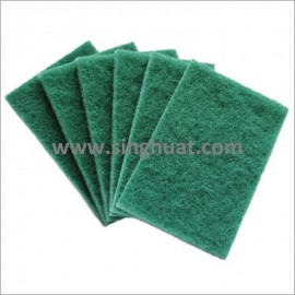 Econonmy Brite ( Green Wool ) * Images are for illustrative purposes only *
