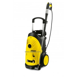 High Pressure Cleaner ( HD6/15 ) * Images are for illustrative purposes only *