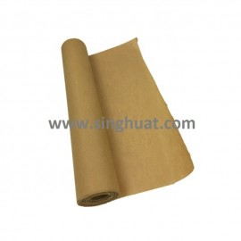 M49-I-MPR40-900 - 900mmW, 40gsm MASKING PAPER * Images are for illustrative purposes only *
