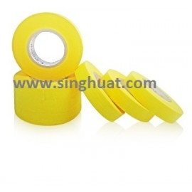M49-I-MT1822 - 18MM MT-MASKING TAPE ( 60 DEGREES )  * Images are for illustrative purposes only *