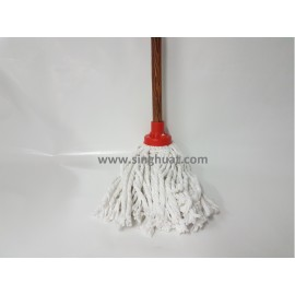 No : 20 Mop With Handle * Images are for illustrative purposes only *