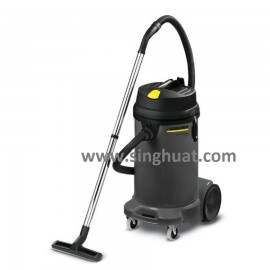 Wet And Dry Vacuum Cleaner ( NT48/1 ) * Images are for illustrative purposes only *