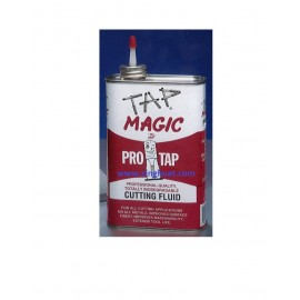 30016P TAP MAGIC CUTTING FLUID - PINT * Images are for illustrative purposes only *