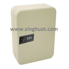 RD Series Steel Key Cabinet ( Combination Lock ) * Images are for illustrative purposes only *