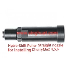 C35-I-G784S HYDRO-SHIFT PULLER STRAIGHT NOZZLE * Images are for illustrative purposes only*