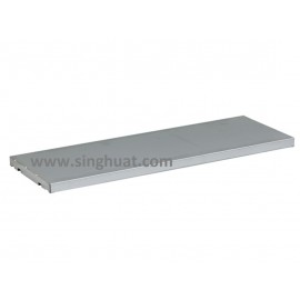 Spare Shelving For Full Height / Half Height * Images are for illustrative purposes only *