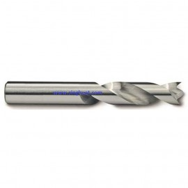CARBIDE BRAD POINT DRILL BIT * Images are for illustrative purposes only*