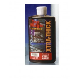 70016T TAP MAGIC CUTTING FLUID – 16oz * Images are for illustrative purposes only *